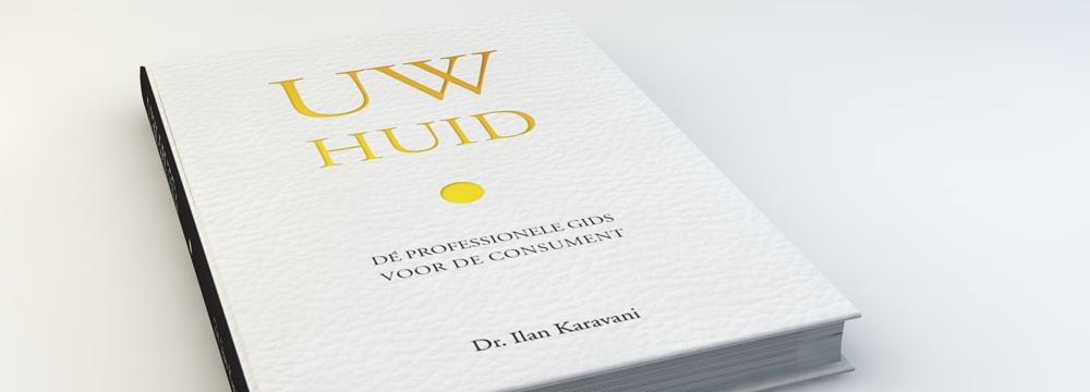 boek_liggend_hc