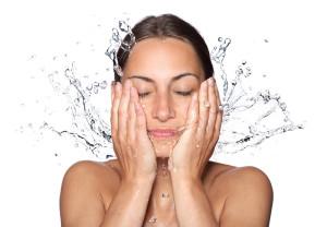 huid_water