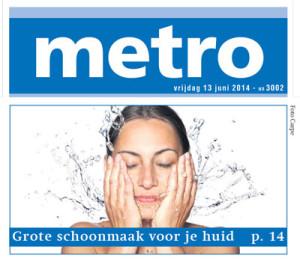 metro-zomerklaar-scrubben-huid
