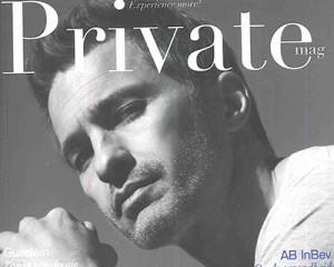 Private-Mag-uw-huid
