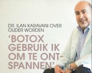 goed-gevoel-karavani-botox